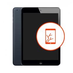 Wymiana szybki, digitizera iPad Mini 1