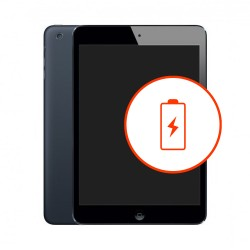 Wymiana baterii iPad Mini 1