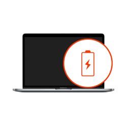 """Wymiana baterii Macbook Pro Retina 13"""" 2016 - 2017"""