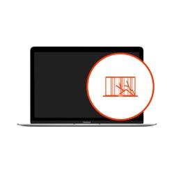 """Wymiana skrzydła LCD Macbook Retina 12"""" 2015"""
