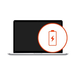"""Wymiana baterii Macbook Pro Retina 15"""" 2015"""