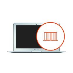 "Wymiana LCD Macbook Air 11"" 2012"