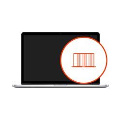 "Wymiana LCD Macbook Pro Retina 15"" 2012"
