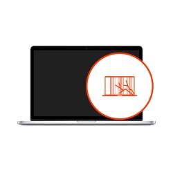 """Wymiana skrzydła LCD Macbook Pro Retina 15"""" 2012"""